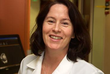 Dr. Sciaroni